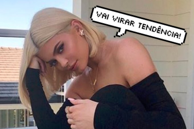 kylie-jenner-tendencia