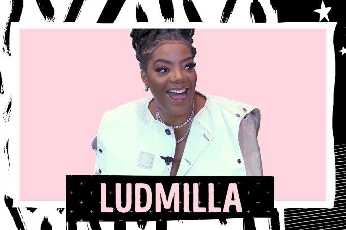 ludmilla-tv-capricho
