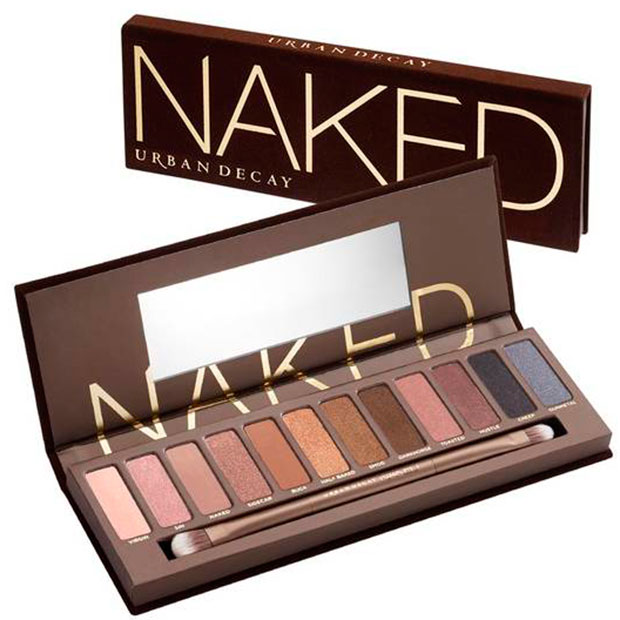naked-palette-urban-decay