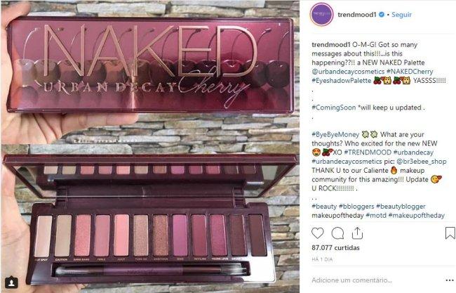 paleta-naked-cherry-urban-decay