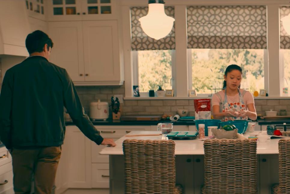 panela-de-arroz-cozinha-para-todos-os-garotos-que-ja-amei