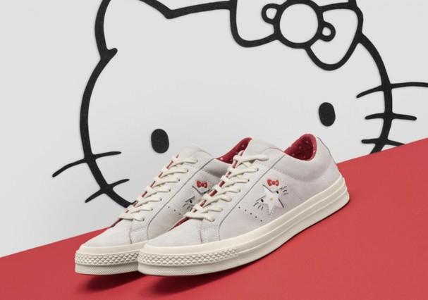 tenis-converse-hello-kitty