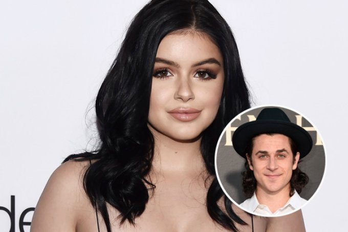 ariel-winter-critica-david-haries