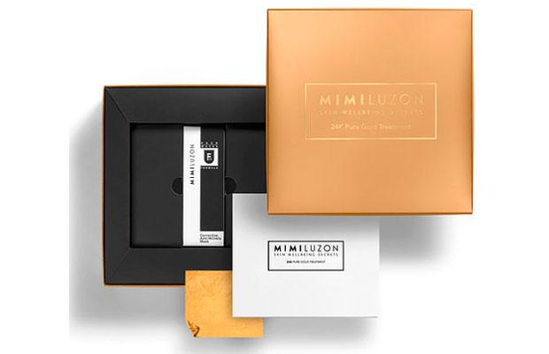 bruna-marquezine-mascara-facial-ouro-1