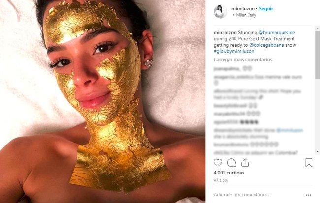 bruna-marquezine-mascara-facial-ouro