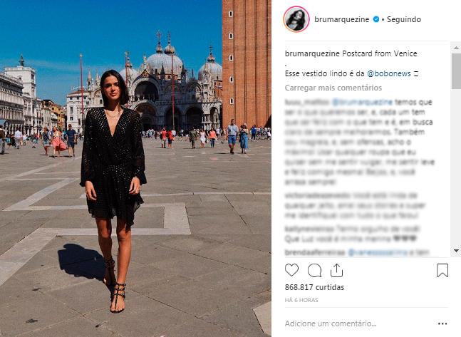bruna-marquezine-post-veneza