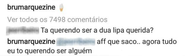 bruna-marquezine-responde-comentario-comparacao-dua-lipa-2