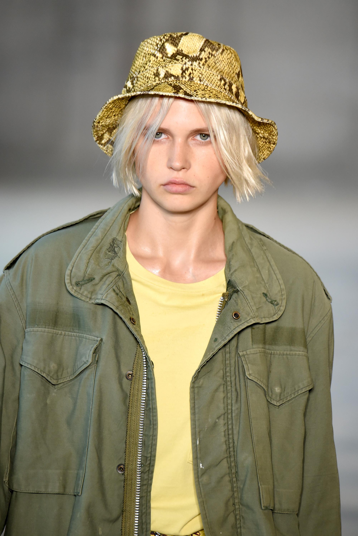 bucket-hat-polêmica-fashion