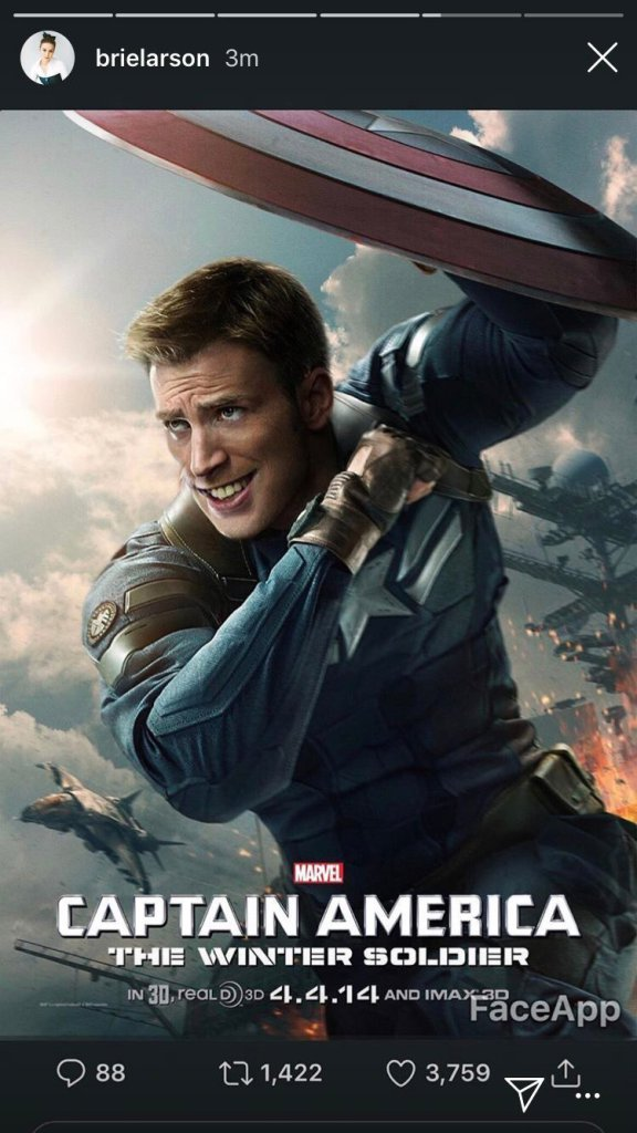 captain-america-smiling-photoshop-1134922