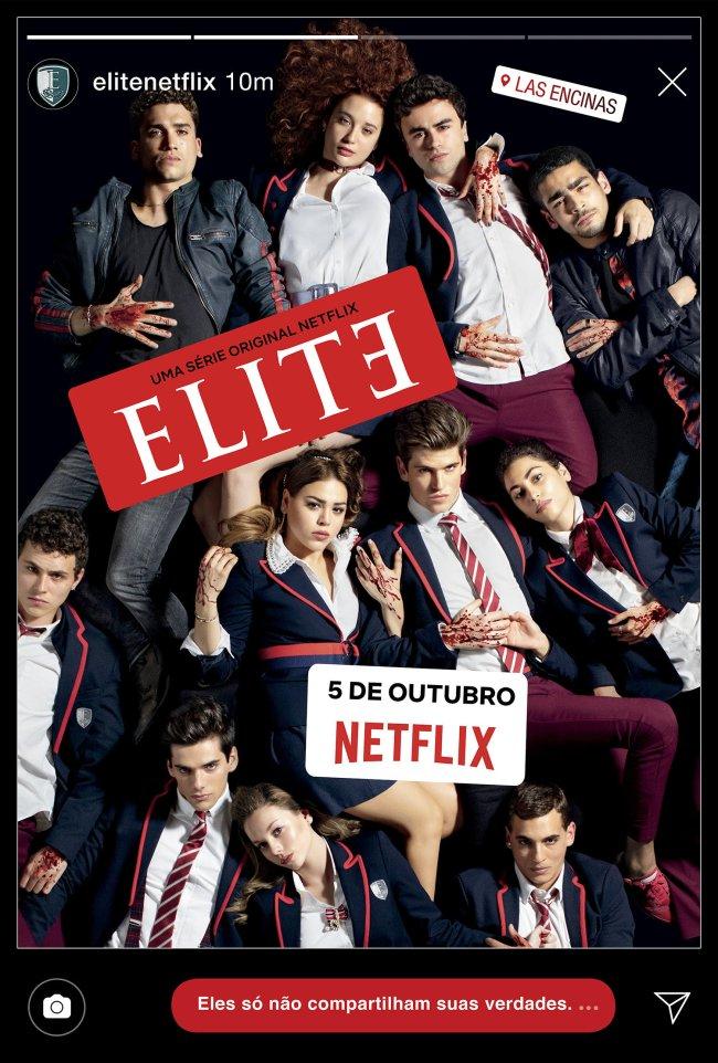 cartaz-netflix-serie-elite