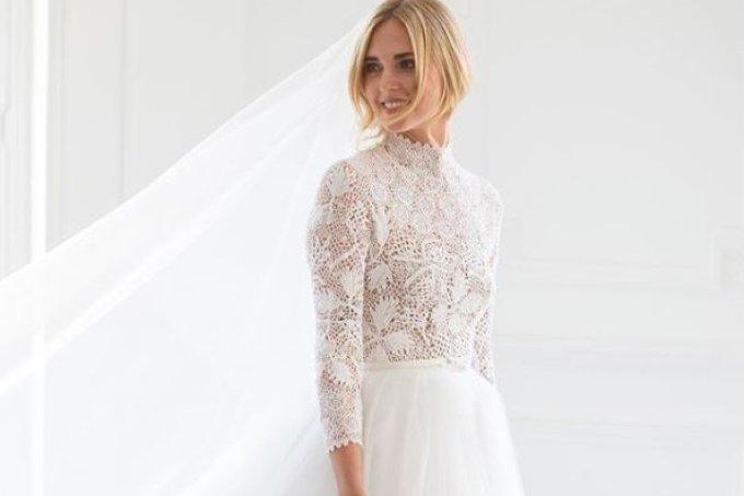 chiara-ferragni-vestido-noiva-dior