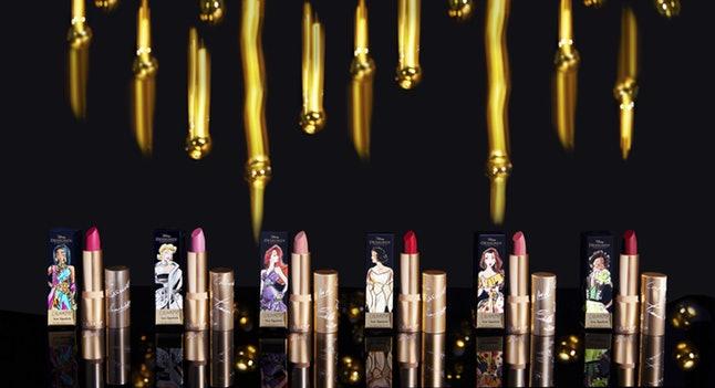 colour-pop-disney-princesas-batons