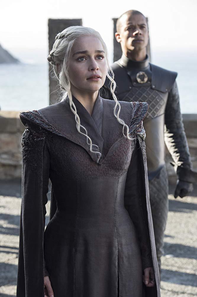 emilia-clarke-Daenerys-Targaryen-game-of-thrones