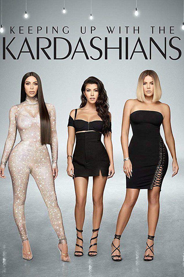 keeping-up-with-the-kardashians-photoshop-kourtney
