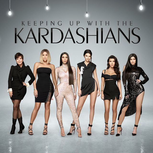 keeping-up-with-the-kardashians-photoshop-