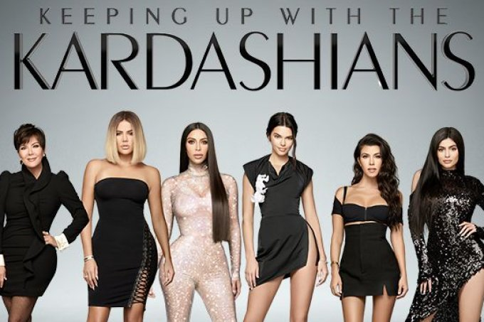 keeping-up-with-the-kardashians-photoshop-