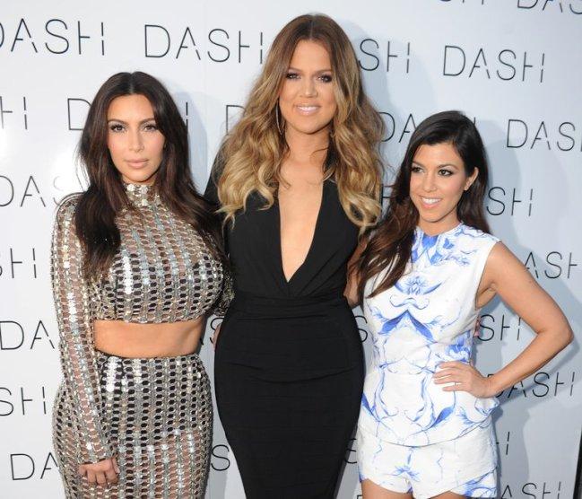 kim-kardashian-khloe-kardashian-and-kourtney-kardashian