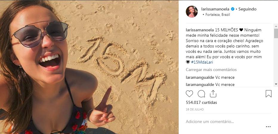 larissa-manoela-adolescente-mais-seguida-no-instagram