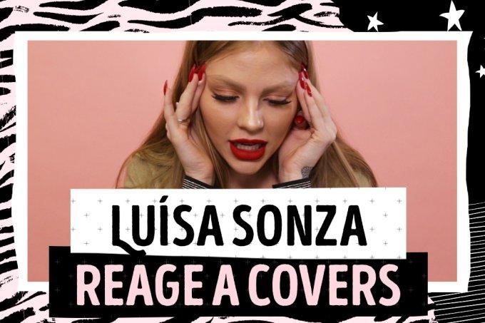 luisa-sonza-covers-capricho