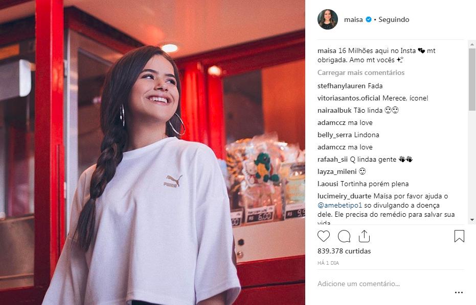 maisa-silva-adolescente-mais-seguida-no-instagram