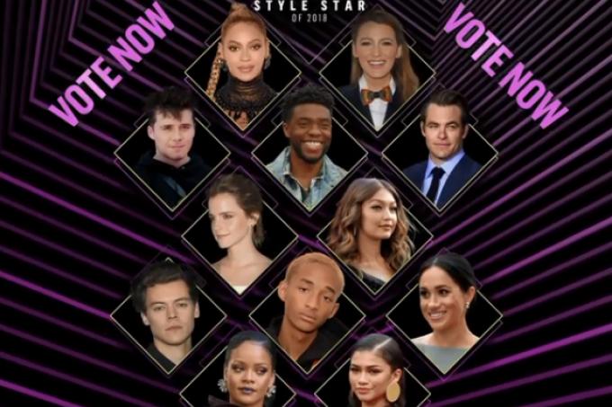 peoples-choice-awards-2018