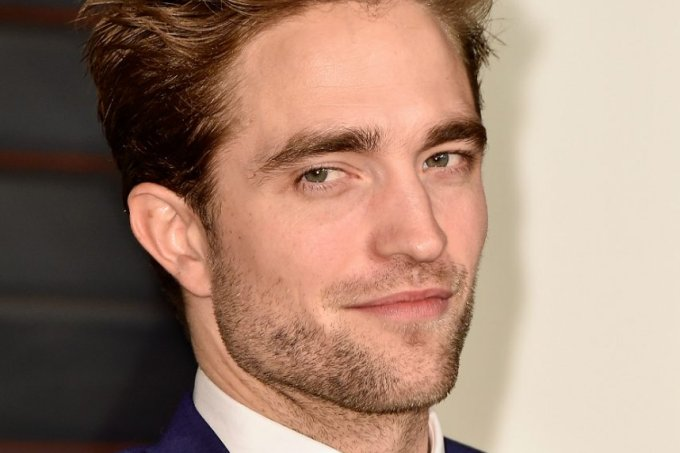 robert-pattinson-como-novo-batman