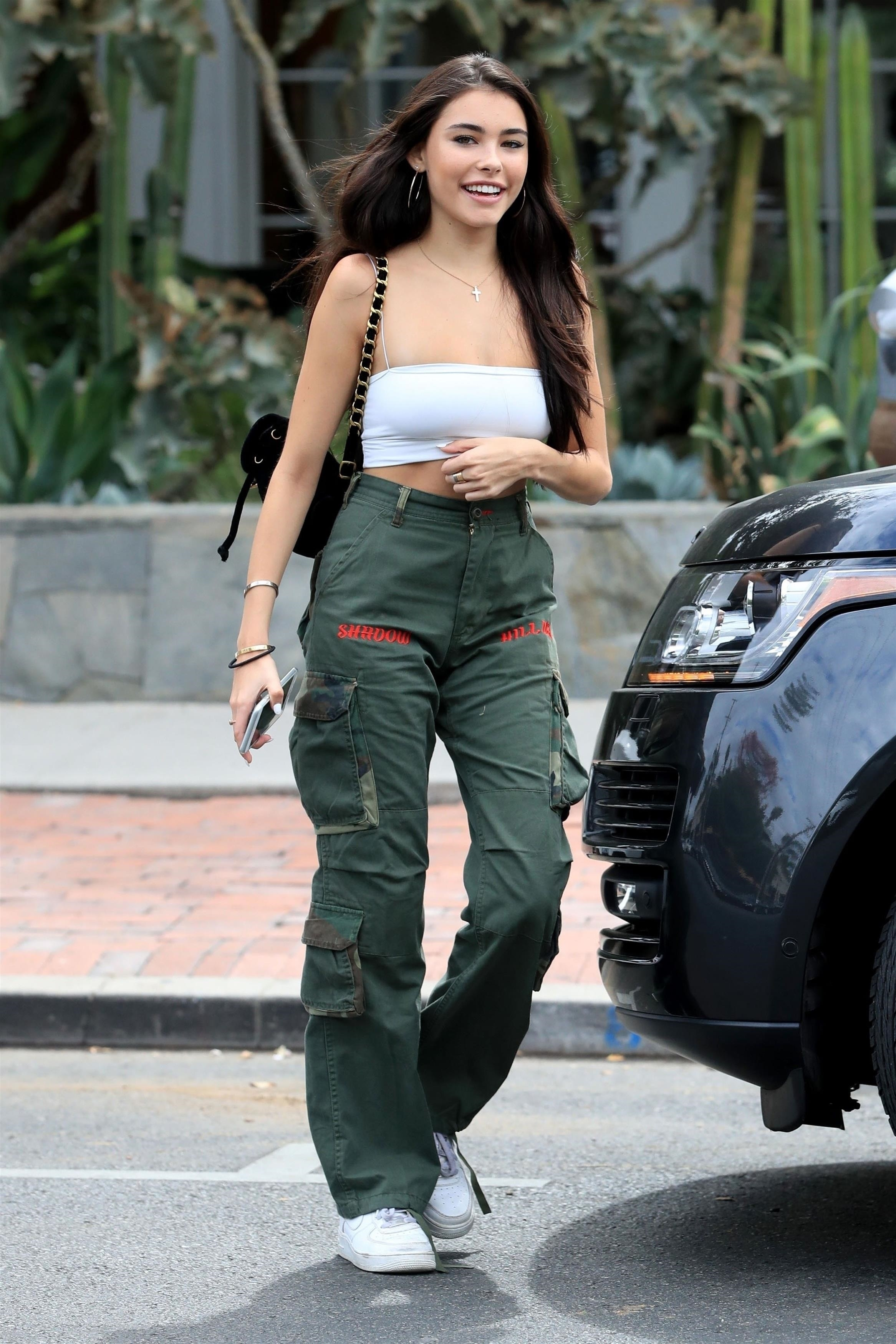 madison-beer-street-style