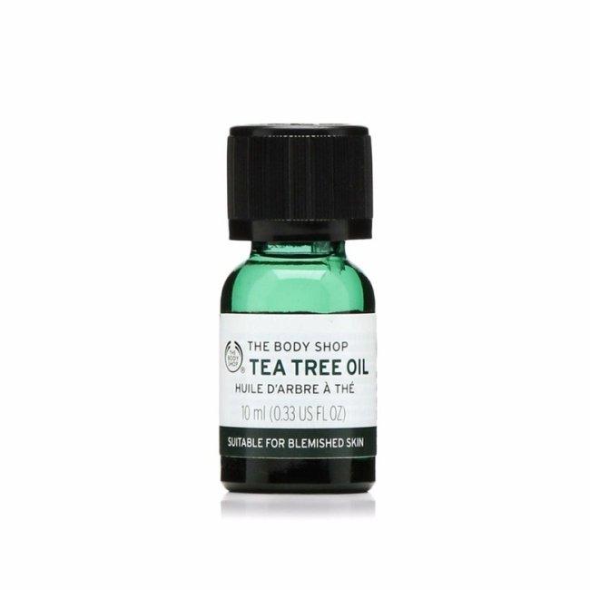óleo-tea-tree-the-body-shop