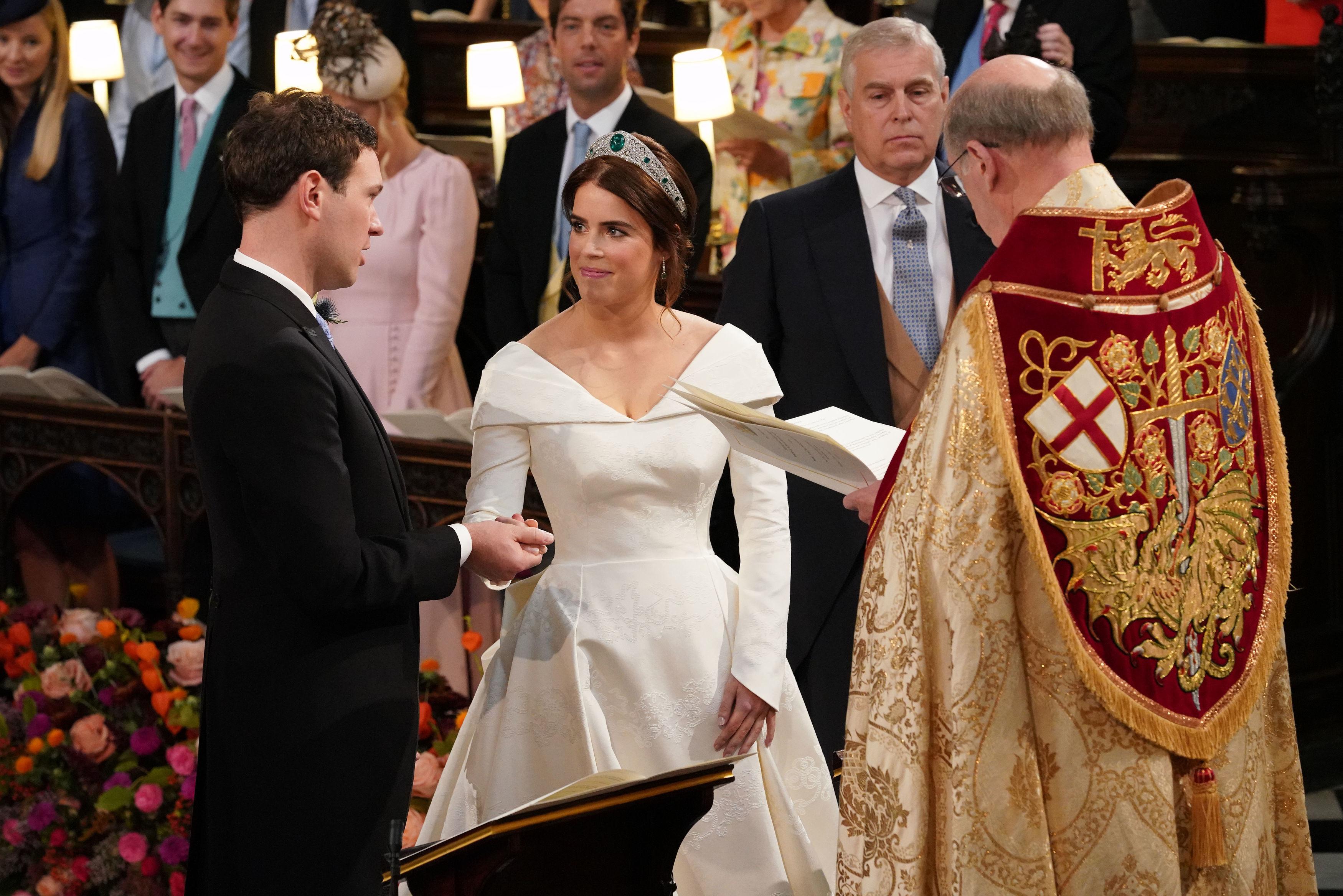 casamento-princesa-eugenie-jack-brooksbank