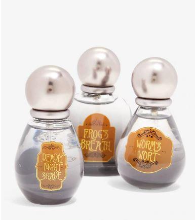 colecao-de-maquiagem-o-estranho-mundo-de-jack-halloween-perfume