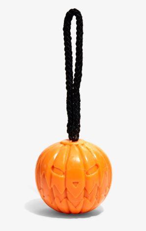 colecao-de-maquiagem-o-estranho-mundo-de-jack-halloween-sabonete-abobora