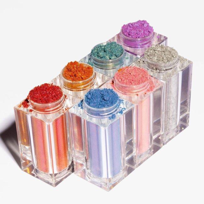 colecao-kim-kardashian-aniversario-pigmentos-kkw-beauty-1