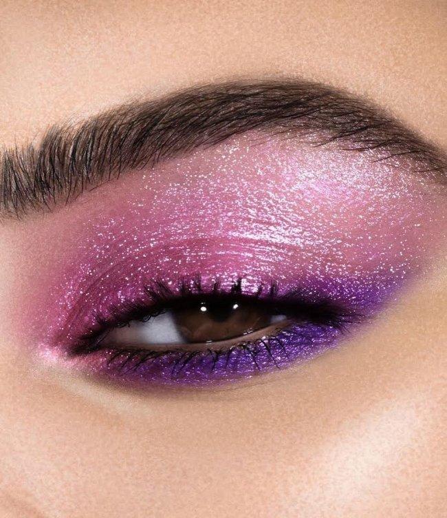 colecao-kim-kardashian-aniversario-pigmentos-kkw-beauty-2