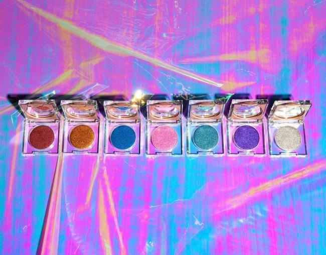 colecao-kim-kardashian-aniversario-pigmentos-kkw-beauty