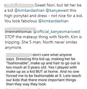 comentarios-north-west-kim-kardashian-1