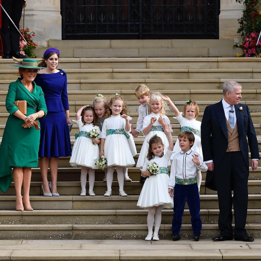 daminhas-e-pajens-casamento-princesa-eugenie