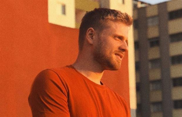 Blog da Galera: 5 curiosidades sobre o cantor Davi Sabbag