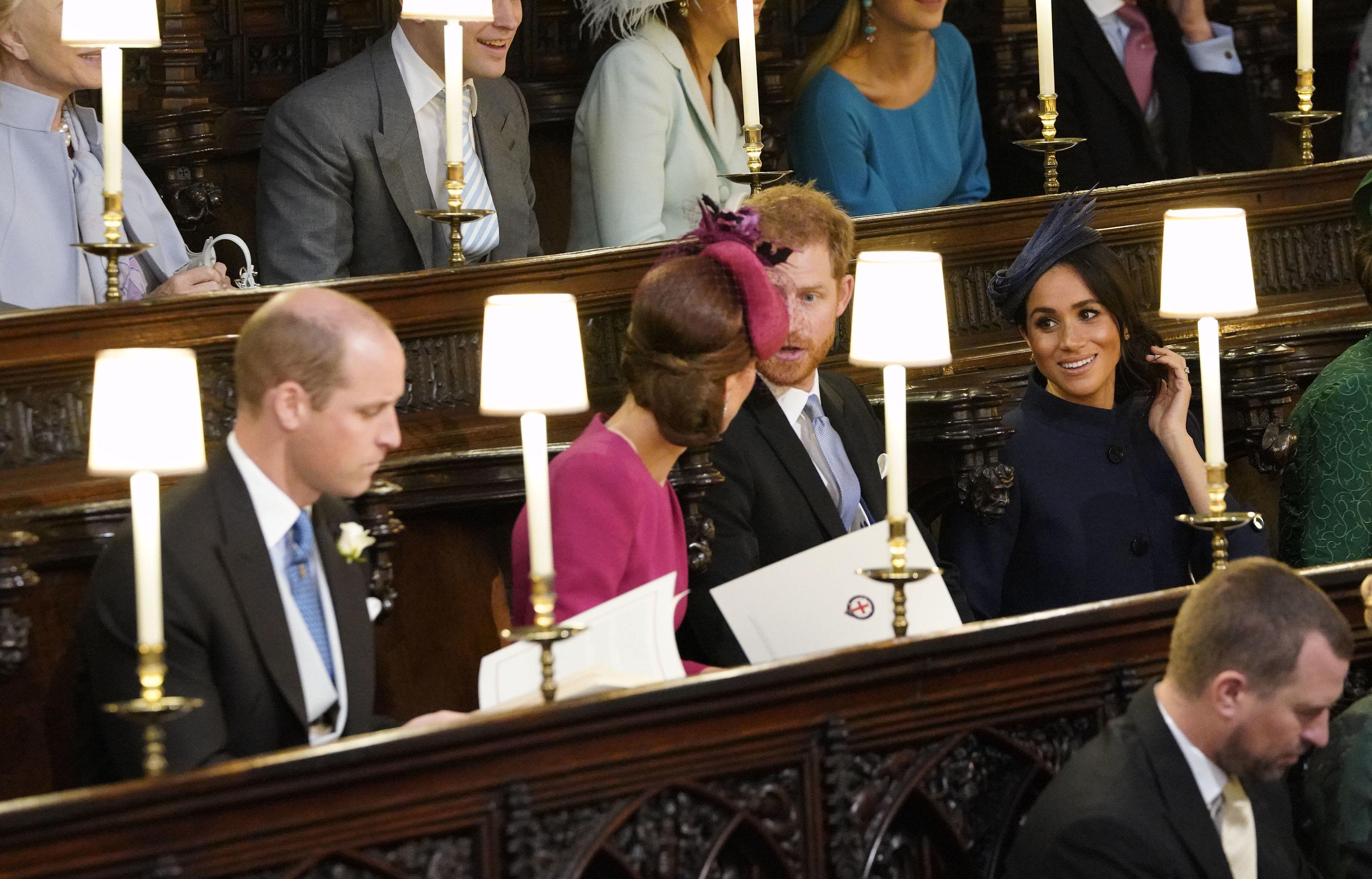 familia-real-casamento-princesa-eugenie