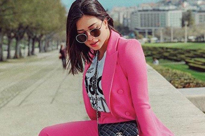 flavia-pavanelli-look-rosa (3)