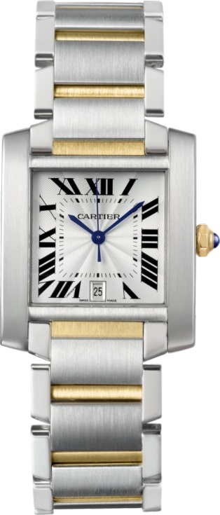 french-tank-cartier