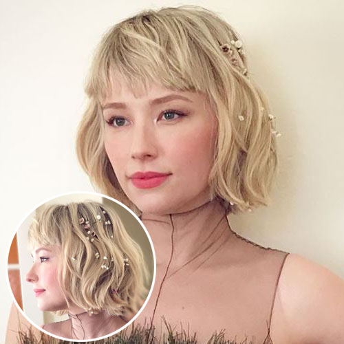 haley-bennett-acessorio-cabelo-flor