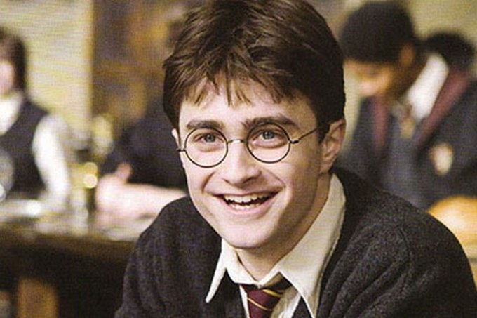 harry-potter-sorrindo