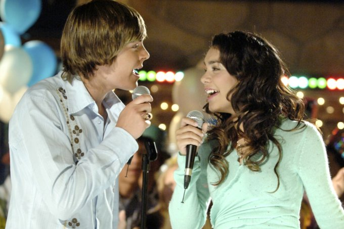 high-school-musical-troy-gabriella
