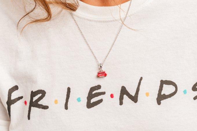 jolie-monte-carlo-friends3