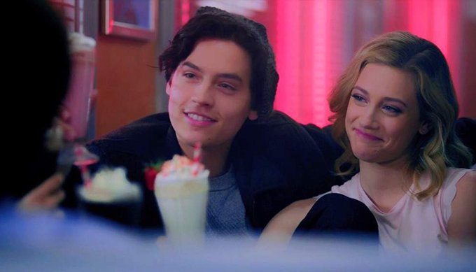 jughead-betty-cooper
