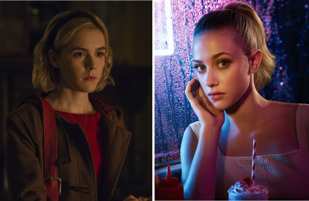 kiernan-shipka-quase-interpretou-betty-cooper-riverdale