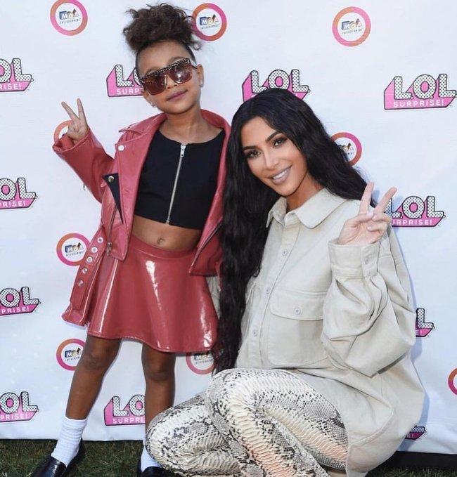kim-kardashian-north-west
