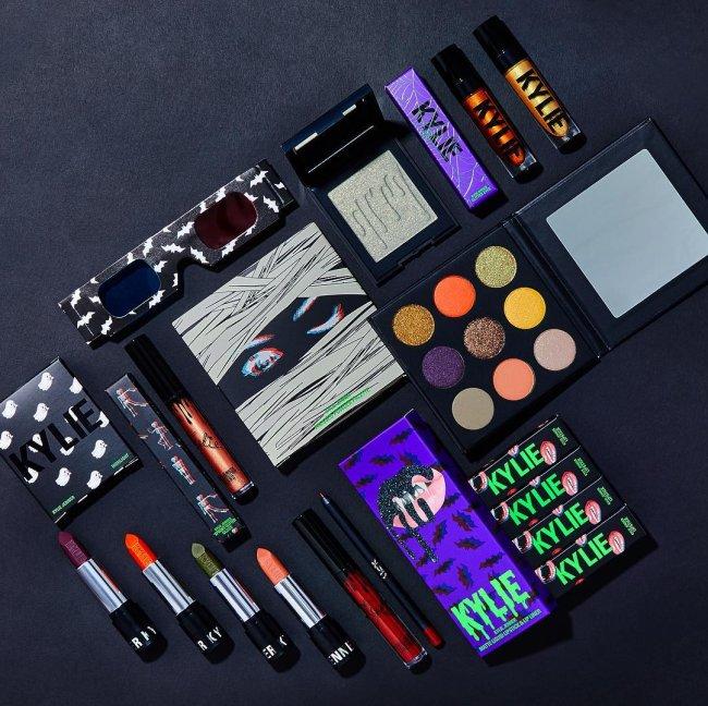 kylie-jenner-halloween-kylie-cosmetics-5