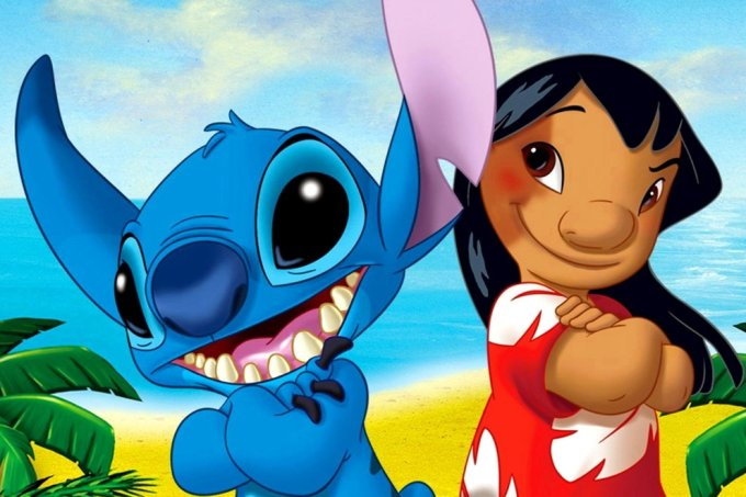 lilo-stitch-vai-virar-live-action