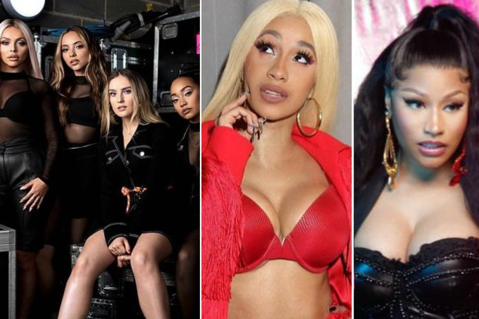 little-mix-treta-cardi-b-nicki-minaj